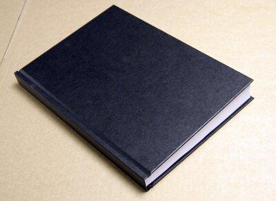 Универ Переплет дипломов твердый переплет сшить диплом В основном переплет на пластиковую и металлическую пружину используется для переплета и брошюровки докладов рефератов бухгалтерских документов