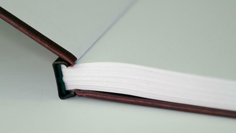 Универ Переплет дипломов твердый переплет сшить диплом Переплет на пластиковую пружину